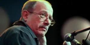 Silvio Rodríguez agradece al totalitarismo cubano
