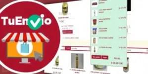 """Escasez y devoluciones: Régimen justifica """"desastre"""" del comercio electrónico"""