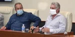 Suben a 726 los casos de coronavirus en Cuba: 57 en el último día