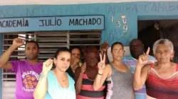Academia de Estudios Cívicos Julio Machado: dos años al servicio de la libertad