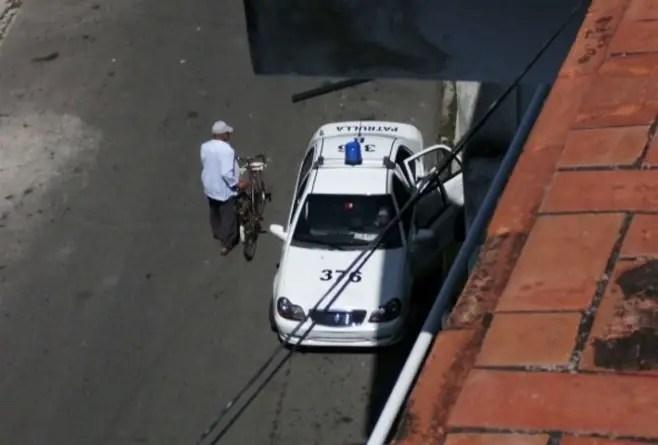 Si lo que el régimen teme fuera cierto, Cuba sería otra