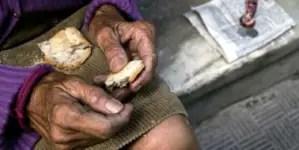 La TV cubana habla del desayuno… en Estados Unidos