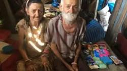 Ranchueleros Unidos: un puente de ayuda para pobres, enfermos y discapacitados