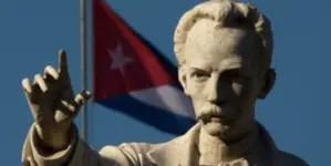 Cubanos del exilio lanzan 10 propuestas para el cambio en la Isla