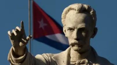 """El falso """"Testamento Político"""" de Martí"""
