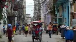 Los mendigos de Fidel y Raúl Castro