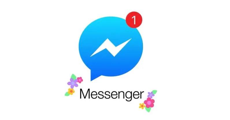 """Las """"ciberclarias"""" también atacan por Messenger"""