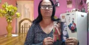 Desde Cuba, estas madres tratan de rescatar a sus hijos detenidos en EE.UU.