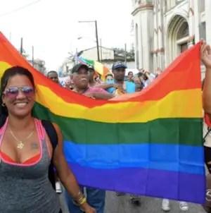 Lesbofobia en Cuba, el debate pospuesto