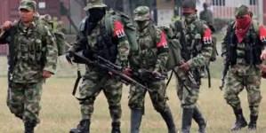 Aumenta tensión entre La Habana y Bogotá con otro secuestro del ELN