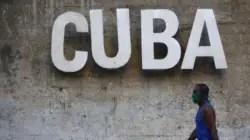 Decreto-Ley 370: régimen cubano mantiene el azote en alto