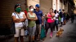Cuba: ¿Después del coronavirus qué?