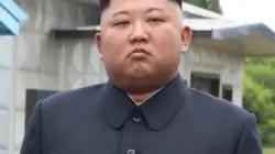 Kim Jong-un, la envidia del castrismo
