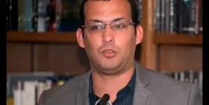 Régimen utiliza ley derogada hace 40 años contra periodista independiente