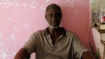 CIDH emite medida cautelar en favor de preso político Silverio Portal