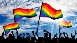Corte Suprema de EE.UU. dictamina que despedir trabajadores por ser LGBT+ es ilegal