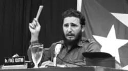 La cultura dentro de la revolución