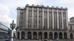 La justicia sesgada de Cuba