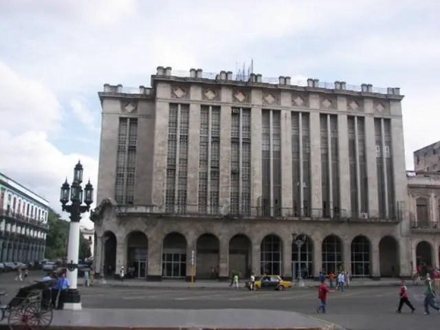 justicia Cuba