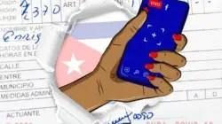 Durante la pandemia el gobierno cubano aplica ley mordaza para silenciar a periodistas y activistas