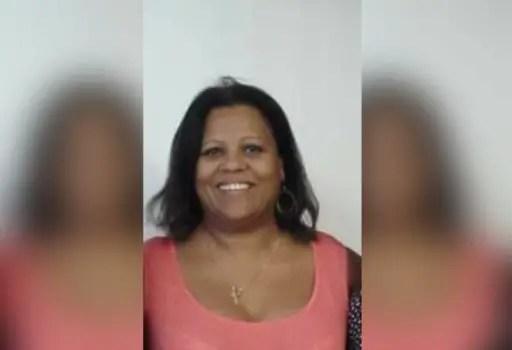Cubanoamericana acusada de espionaje por régimen sigue presa y sin garantías
