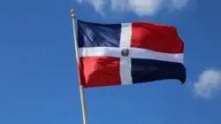 República Dominicana: elecciones y corrupción