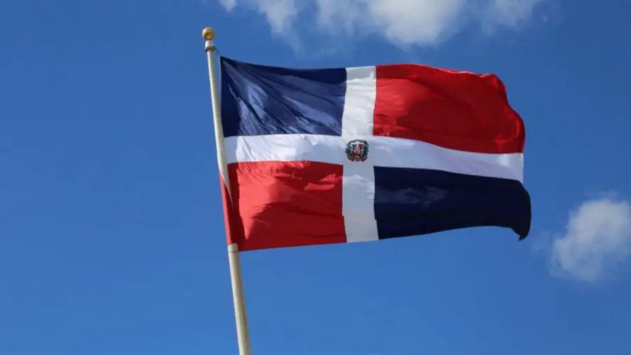 República Dominicana elecciones