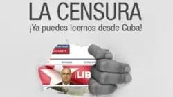 CubaNet lanza servidor espejo para vencer la censura