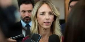 """""""La obligación de España debería ser apoyar el fin del régimen venezolano"""""""