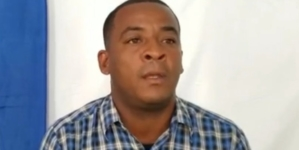 Fiscalía del régimen pide 18 meses de prisión para activista de la UNPACU