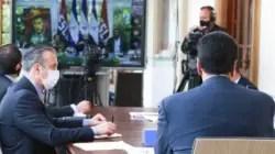 Economía y geopolítica, líneas de la reunión del ALBA-TCP