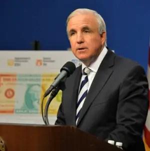 Alcalde de Miami-Dade cerrará playas del condado por el 4 de julio