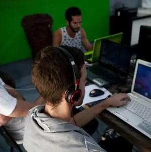 Gamers cubanos se incorporan a Federación Mundial de Esports
