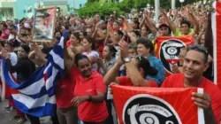CDR en Cuba, 60 años de delación
