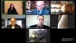 Presentan informe sobre Decreto-Ley 370 y violaciones de libertad de expresión en Cuba