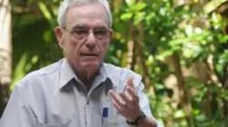 Muere Eusebio Leal, Historiador de La Habana