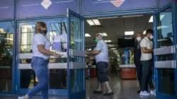 La dolarización de alimentos y aseo en Cuba: una nueva herramienta para dividir a los cubanos