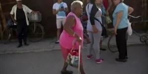 Fiesta en Bauta deja 13 casos de COVID-19; régimen decreta cuarentena