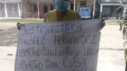 30 de junio: jornada más represiva del primer semestre de 2020 en Cuba