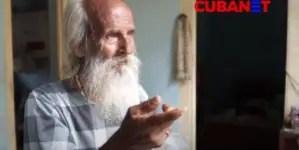 Si Tomás de Aquino fuera presidente de Cuba…