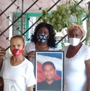 Rinden homenaje a Oswaldo Payá y Harold Cepero dentro y fuera de Cuba