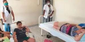 Artemisa registra más de 15 muertes posparto en lo que va de año