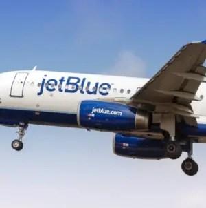 Nuevo vuelo de repatriación desde La Habana llega el martes a Fort Lauderdale