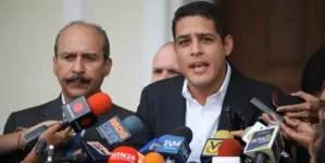 Oposición acusa a Maduro de ocultar cifra real de muertos por coronavirus