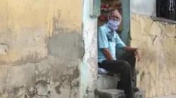 "Ser viejo en Cuba: ""Muchas veces me quedo sin almorzar"""