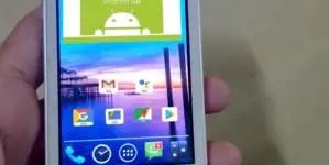 Android 11 no funcionará en móviles de gama baja, indican documentos filtrados