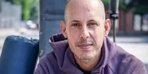 """Ariel Ruiz Urquiola: """"Tenemos que ir por la libertad de Cuba"""""""