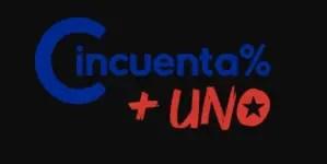 Grupo Demóngeles presenta 50%+1 para un cambio de sistema político en Cuba