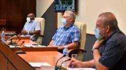 """Cuba: La """"estrategia"""" de la desesperación"""