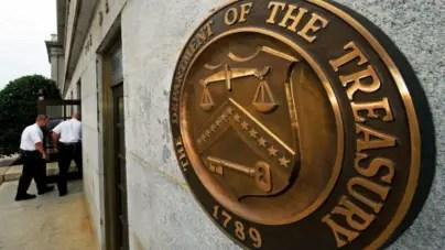 EE.UU. sanciona a Havin Bank, el grupo bancario controlado por militares cubanos